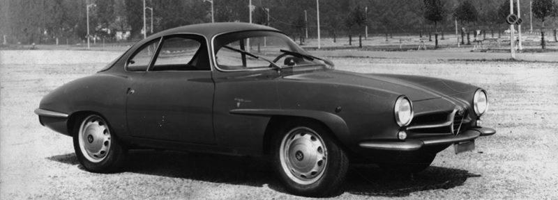 Schemi Elettrici Giulietta : Giulietta 750 101 u2013 classic vintage car